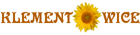 Klementowice